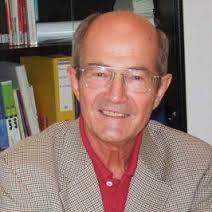 Jean-Louis Luxen