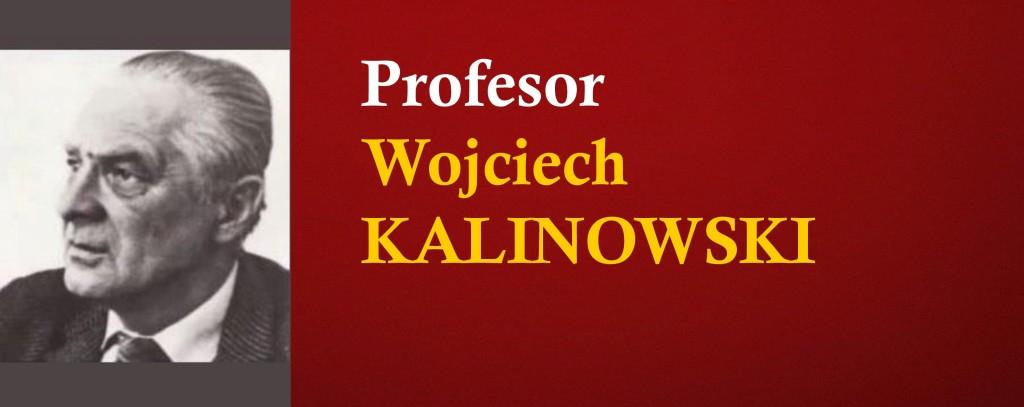 KALINOWSKI-page-0