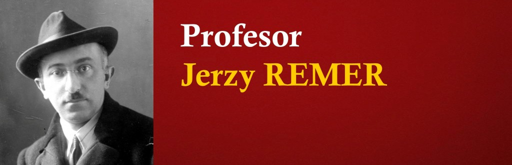 REMER-2