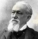 Camillo Boito