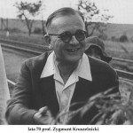 lata 70 prof. Zygmunt Kruszelnicki (FILEminimizer)