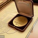 medal Wiesiu