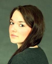 mgr_Weronika_Bukowska twarz